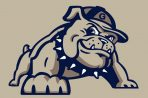 Hoyas Basketball Tickets