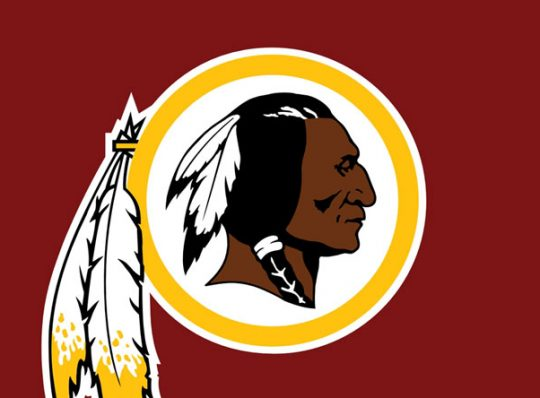 Book Any 2017 Redskins Games Now