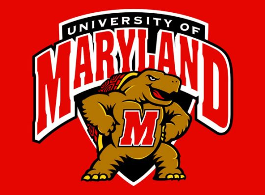 Follow The Terps Live – We Have Tickets To All Games!